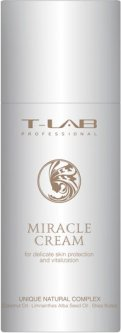 Барьерный крем T-LAB Professional Miracle Cream 50 мл (5060466661851)