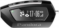 Автосигнализация Pandora DX-6XUA