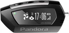 Автосигнализация Pandora DX-9XUA