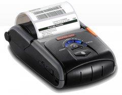 Принтер этикеток Bixolon SPP-R200IIIBKL (Liner Less) (12505)