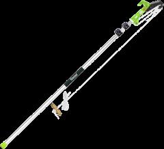 Веткорез штанговый Gartner телескопический 3.75 м (4822800010531)