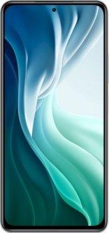 Мобильный телефон Xiaomi Mi 11i 8/256GB Frosty White