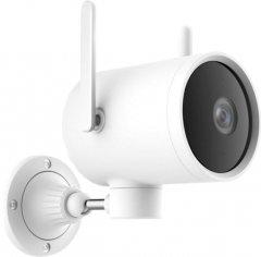 IP-камера Xiaomi IMILAB EC3 Outdoor Security Camera 1080P (CMSXJ25A) Global
