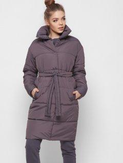 Куртка X-Woyz LS-8890-29 42 Графітова (2000002388401)