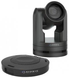 Avonic Video Conference Camera KIT2 (AV-CM44-KIT2)