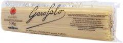 Макаронные изделия Garofalo Спагетти 500 г (8000139910142)