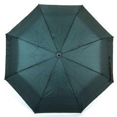 Женский зонт механический облегченный PODIUM 8702-6