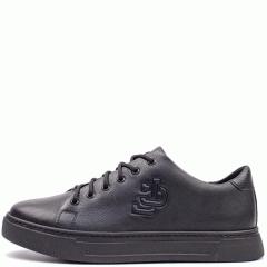 Кеді Clubshoes 20/4 М 41 (8) 27 см Black