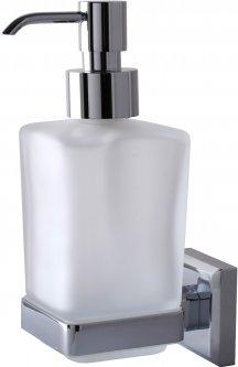 Дозатор для жидкого мыла TOPAZ TКВ 9933A