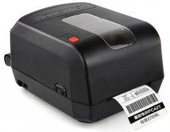 Принтер этикеток Honeywell PC42t (PC42TPE01018)