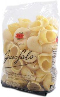 Макаронные изделия Garofalo Лумакони 500 г (8000139910357)