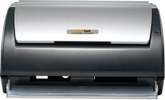 Plustek SmartOffice PS3060U (0257TS)