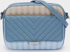 Женская сумка Parfois 185443-LB (5606428935839)