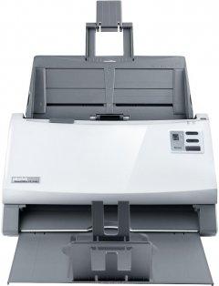 Plustek SmartOffice PS3180U (284TS)