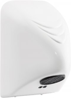 Сушилка для рук KRONER (KRM) Ulm-ACP0924