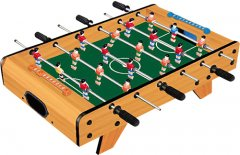 Настольный футбол Guangyu (QZH112670)