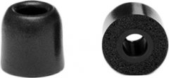 Амбушюры с пене Soundmag Standart S size 4 мм (1 пара) (FE-668001S)