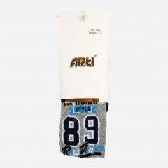 Колготки Arti 300014 80-92 см Чорні (8680652423574)