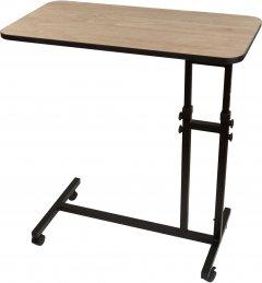 Мобильный столик для проектора Сектор 01-3 Бук