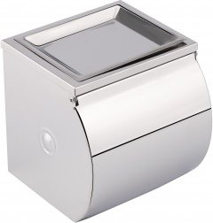 Держатель для туалетной бумаги KRONER (KRM) Rizze-ACC300