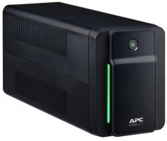 ИБП APC Back-UPS 950VA Schuko (BX950MI-GR)