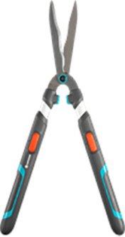 Ножницы для живой изгороди Gardena TeleCut телескопические ручки (12304-30.000.00)