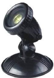 Светильник для пруда Aqua Nova NLEDPB-1 (5904378736897)
