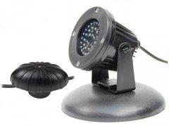 Светильник для пруда Aqua Nova NPL2 - LED (5904378736910)