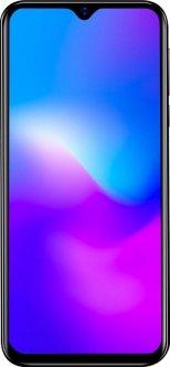 Мобильный телефон Blackview A60 Pro 3/16GB Blue (Украинская версия)