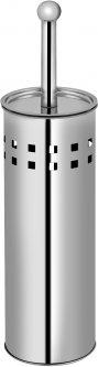 Ёршик для унитаза KRONER (KRM) Rizze-ACC321-1
