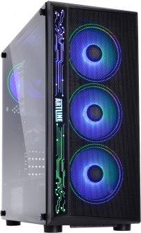 Компьютер ARTLINE Gaming X73 v27Win