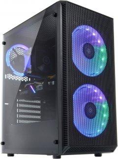 Компьютер ARTLINE Gaming X59 v20
