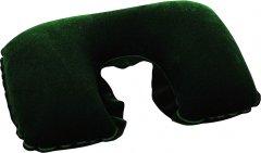 Надувная подушка Bestway 67006 37х24х10 см Зеленая (BW 67006 green)