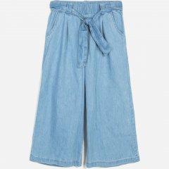 Джинси Coccodrillo Secret Garden W20119301SEC-014 164 см Блакитні (5904705391966)