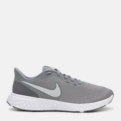 Кроссовки Nike Revolution 5 BQ3204-005 39 (7) 25 см (193151521200)