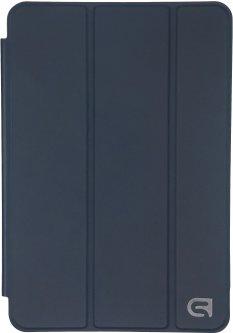 Обложка Armorstandart Smart Case для Apple iPad Air 2019/Pro 10.5 (2017) Midnight Blue (ARM54801)