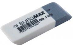 Набор ластиков с абразивной частью Buromax 36 шт (BM.1125)