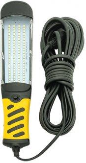 Переноска светодиодная Стандарт Profi 100 LED 28 Вт 10 м (WLST-010)