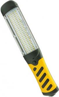 Фонарь светодиодный Стандарт Profi 100 LED 28 Вт (FLST-LED)