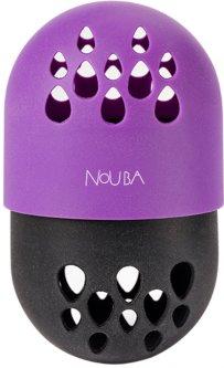 Спонж для нанесения косметики Nouba Puff Me (8010573573100)