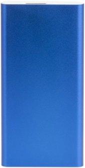 УМБ Bergamo HitClip 3000 mAh Blue (3009.3)