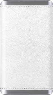 УМБ Bergamo Luxen 6000 mAh White (6002.8)