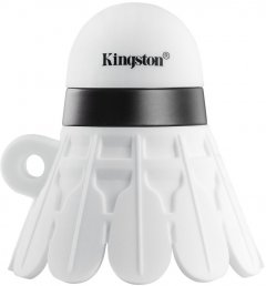 Kingston Limited Edition Badminton 64GB USB 3.2 (DTBMTA/64GB)