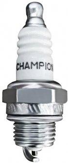 Свеча зажигания Husqvarna 859RCJ7Y Champion (5032351-08)