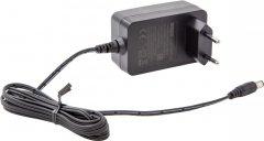Блок питания Hikvision 12В/1.5А (MSA-C1500IC12.0-18P-DE)