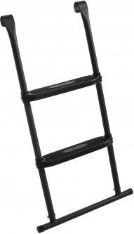 Лестница для батута Salta Trampoline Ladder with 2 footplate 98x52 см (609SA)