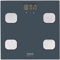 Весы диагностические TEFAL BODY UP BM2520