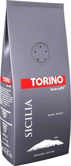 Кофе молотый TorinoSicilia 200 г (4820112230289)