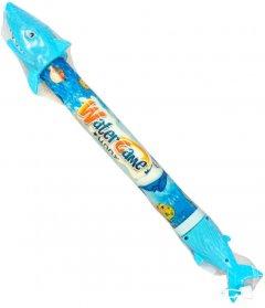 Водное оружие Qunxing Toys Акула (M301) (4812501167375)