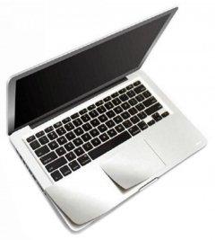"Защитная пленка JCPAL WristGuard Palm Guard для MacBook Pro 15"" (JCP2015)"